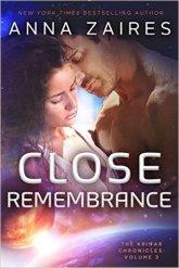 close remembrance 3