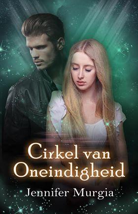 Lemniscate Dutch Cover